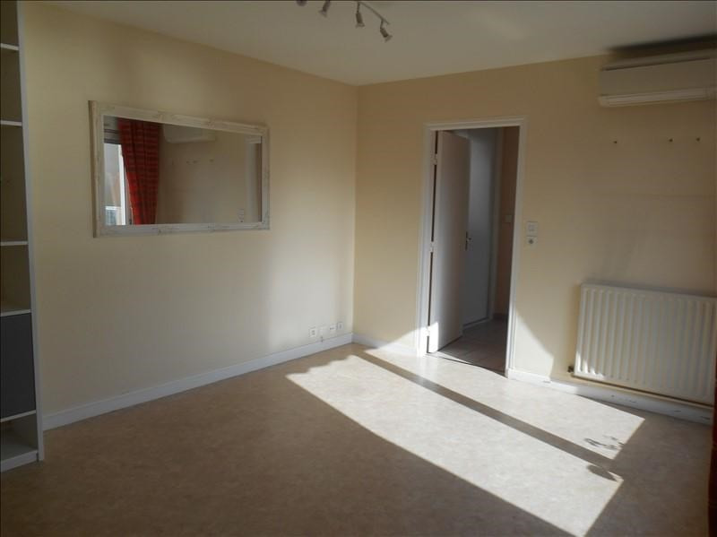 Investment property apartment Troyes 79000€ - Picture 3