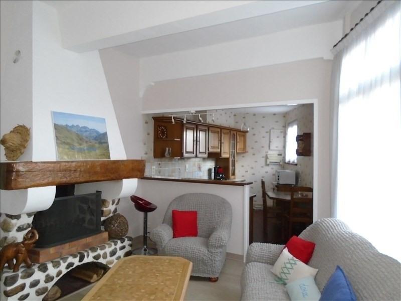 Vente maison / villa Oloron sainte marie 164000€ - Photo 1