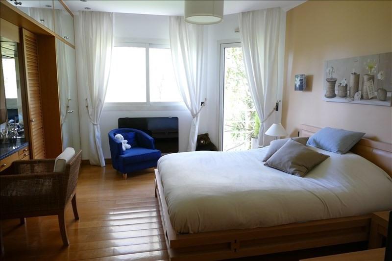 Deluxe sale house / villa Verrieres le buisson 1490000€ - Picture 9