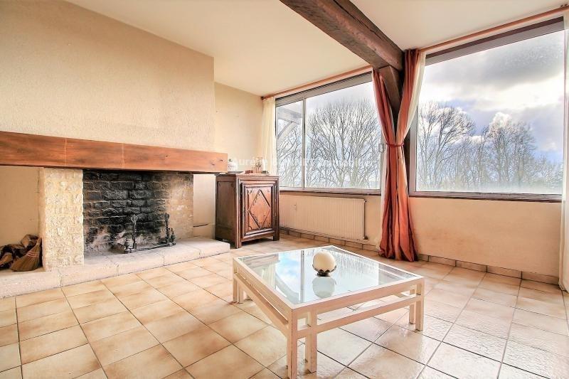 Vente appartement Tourgeville 200000€ - Photo 3