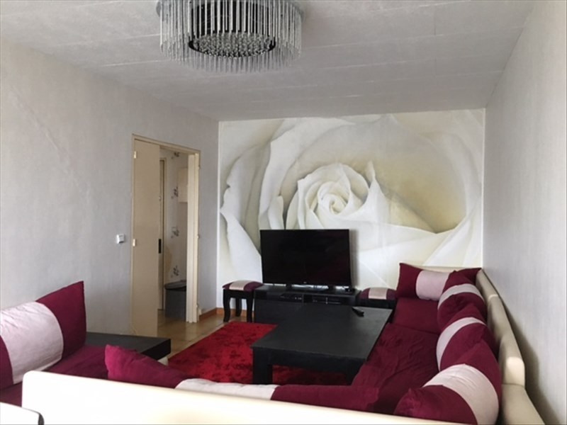 Sale apartment Colombes 166 000€ - Picture 2