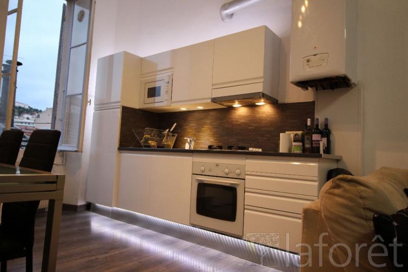 Produit d'investissement appartement Menton 199000€ - Photo 4