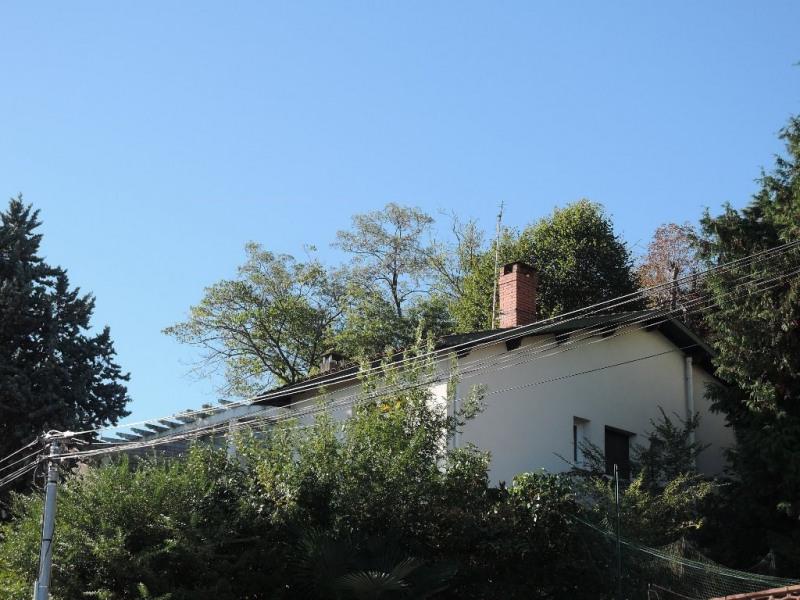 Sale house / villa Toulouse 425000€ - Picture 4