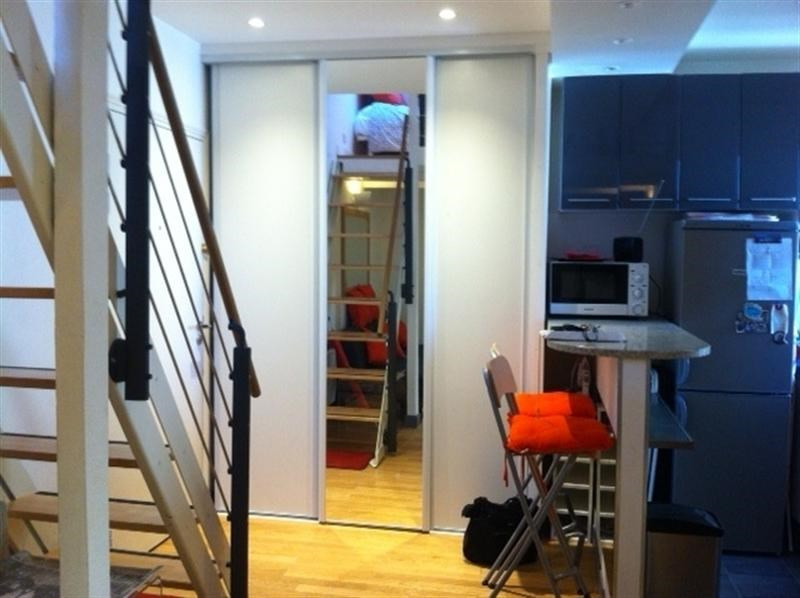 Location   Pices  Paris me  Appartement  PiceS De  M