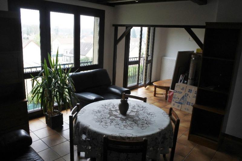 Sale apartment Montigny les cormeilles 149000€ - Picture 3