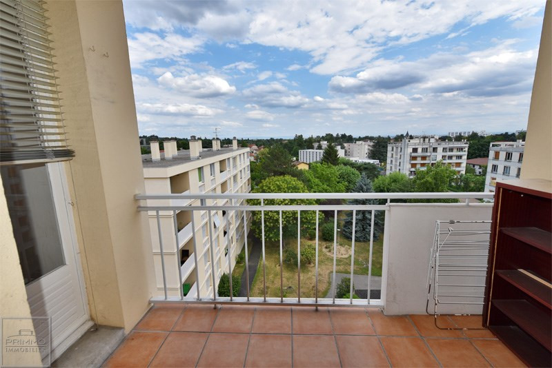 Sale apartment Champagne au mont d'or 180 000€ - Picture 5