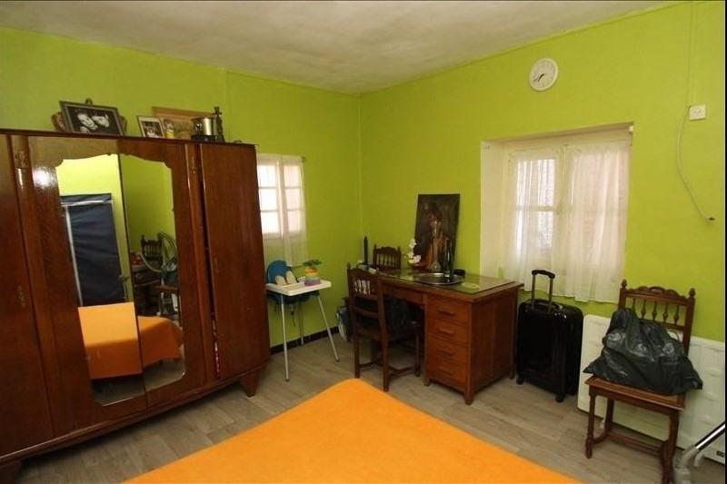 Prodotto dell' investimento appartamento Chalon sur saone 86000€ - Fotografia 1