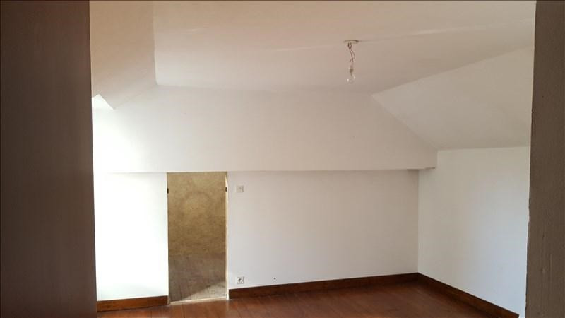 Vente maison / villa Vendome 124 680€ - Photo 5
