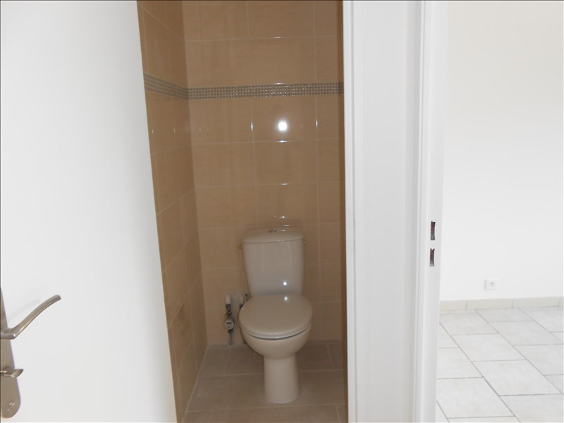 Sale apartment Le golfe juan 169 600€ - Picture 6