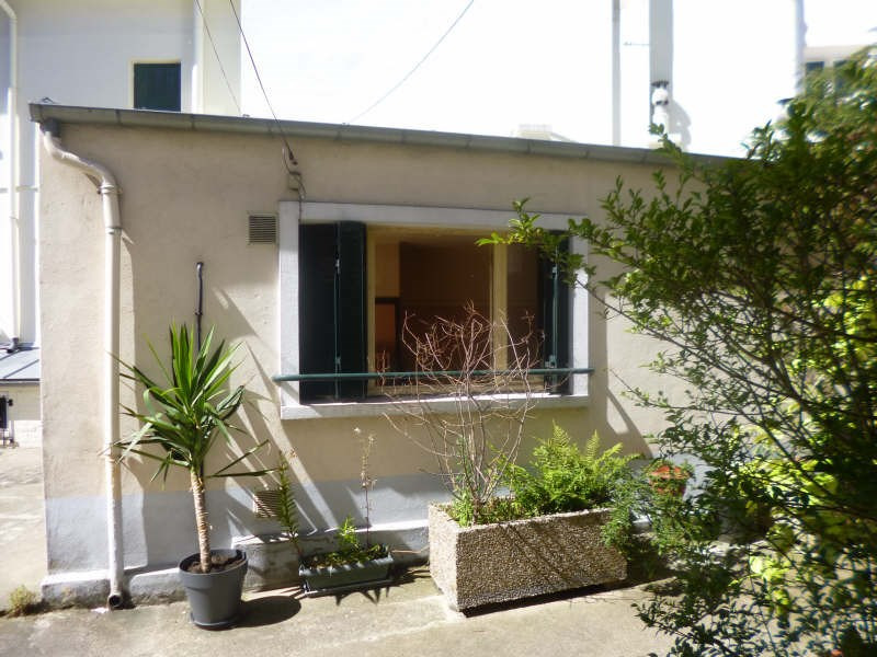 Produit d'investissement appartement Montmorency 88 000€ - Photo 2