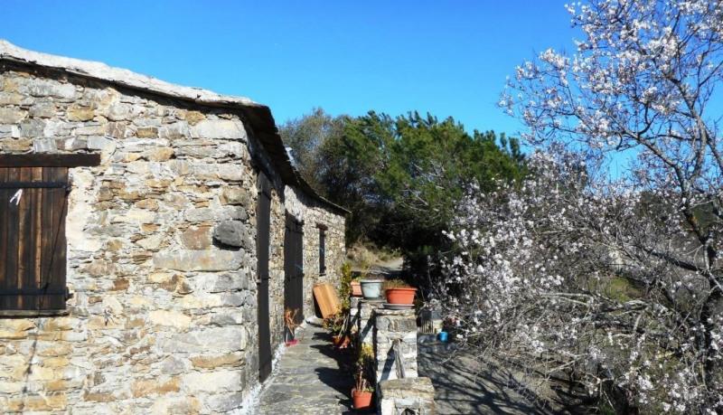 Sale house / villa Corte 465000€ - Picture 7