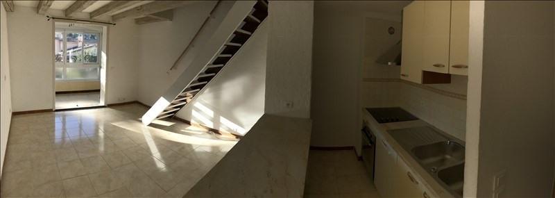 Location appartement Peymeinade 700€ CC - Photo 3