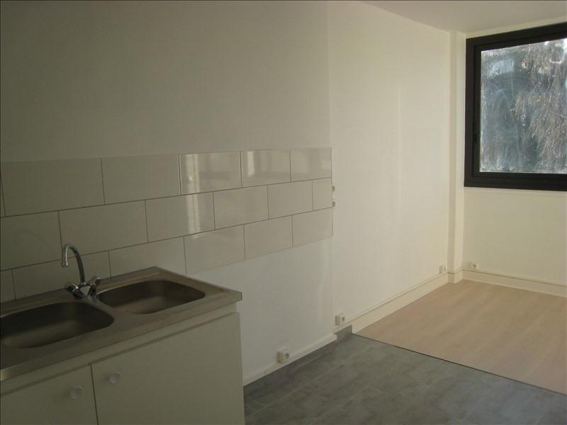 Vente de prestige appartement Conflans ste honorine 169900€ - Photo 4