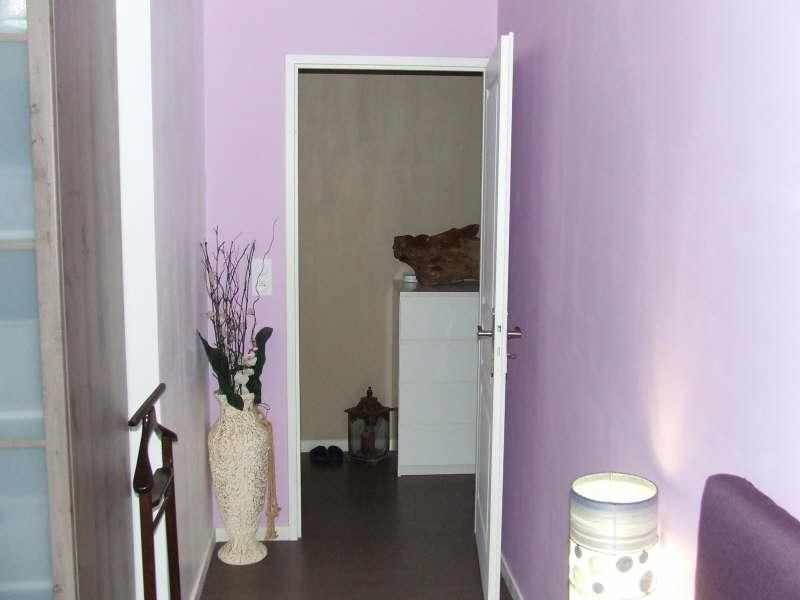Sale apartment Louvroil 80 200€ - Picture 6