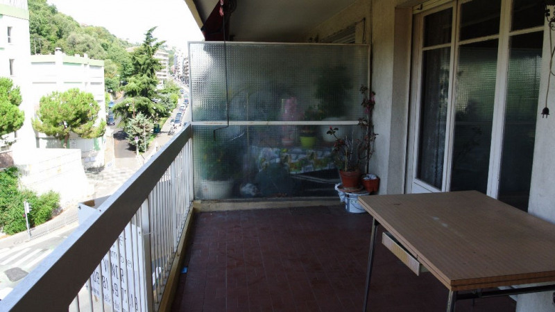 Vente appartement Nice 244 000€ - Photo 6