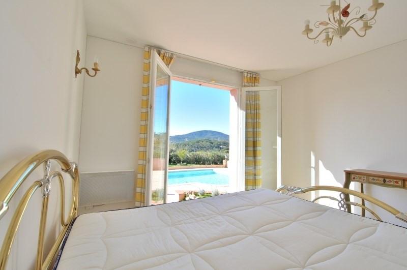 Vente de prestige maison / villa Sainte maxime 750000€ - Photo 2