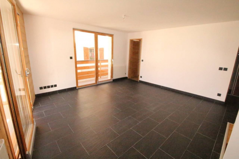 Sale apartment Vaujany 264 000€ - Picture 6