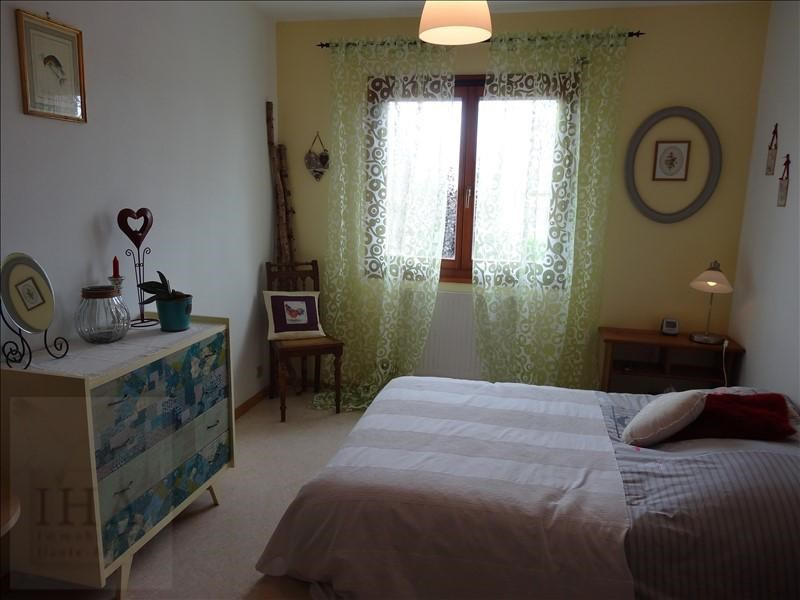 Sale apartment Colmar 149 000€ - Picture 3