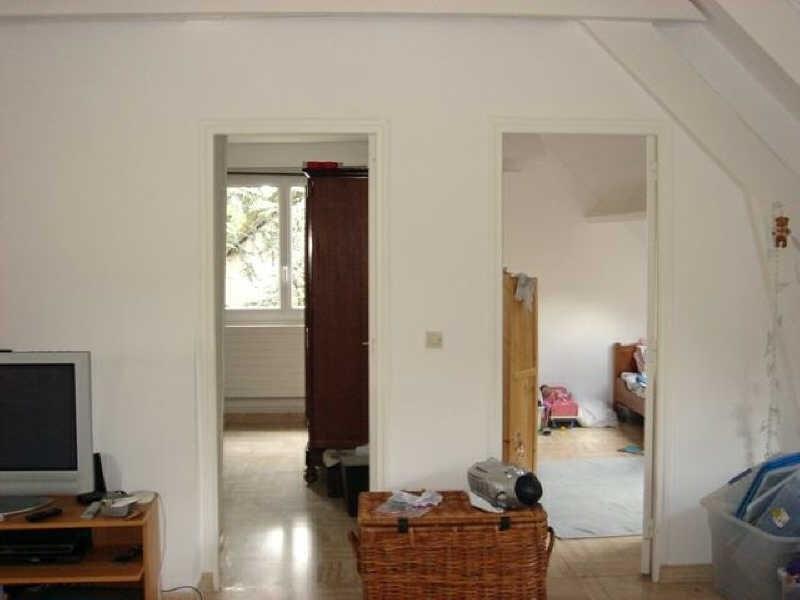 Vente maison / villa Mareil marly 780000€ - Photo 6