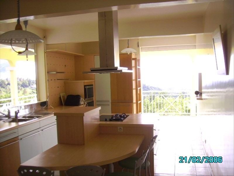 Rental house / villa St claude 1800€ CC - Picture 3