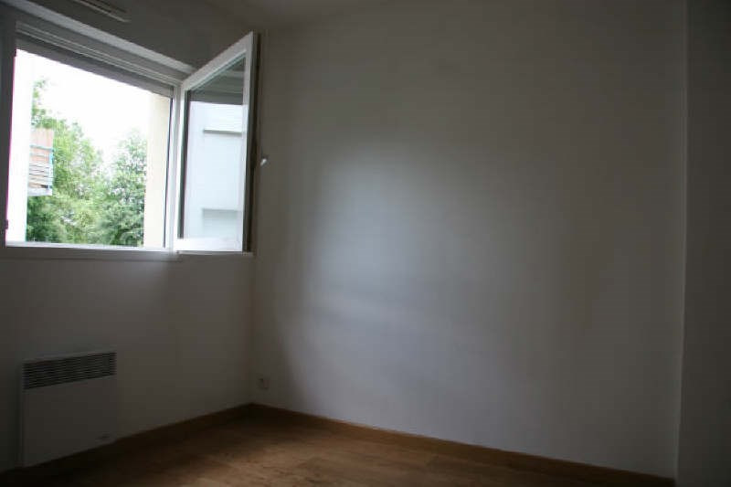 Rental apartment Blanquefort 850€ CC - Picture 13