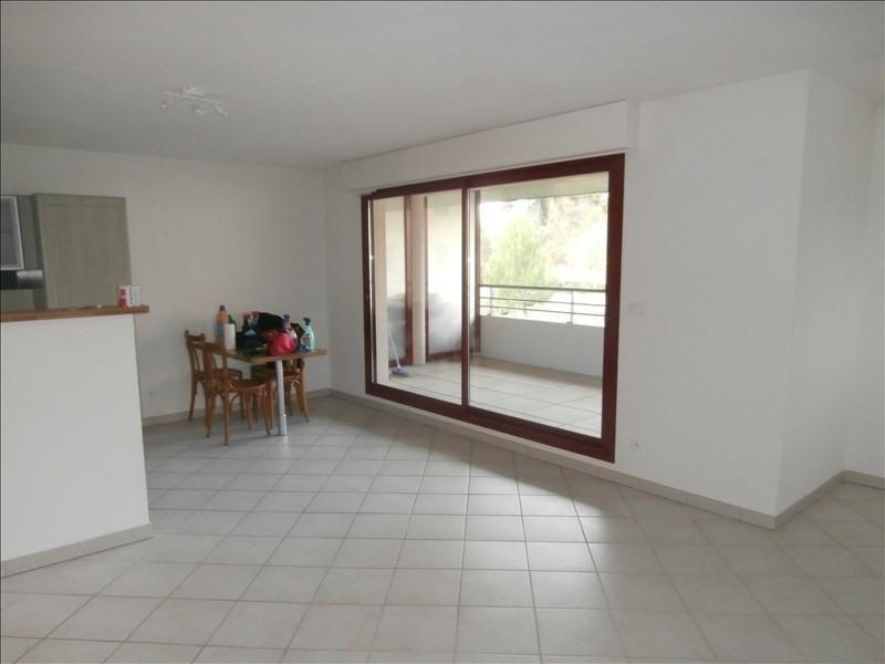 Location appartement Manosque 800€ CC - Photo 2
