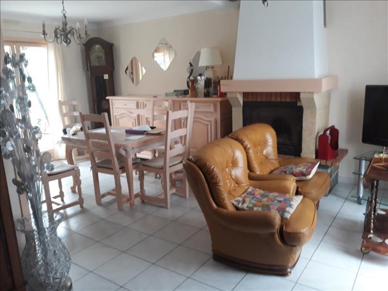 Sale house / villa Gavrelle 203775€ - Picture 2
