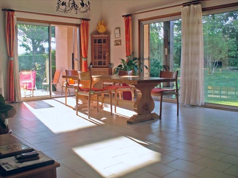 Vente maison / villa Belveze du razes 339000€ - Photo 5