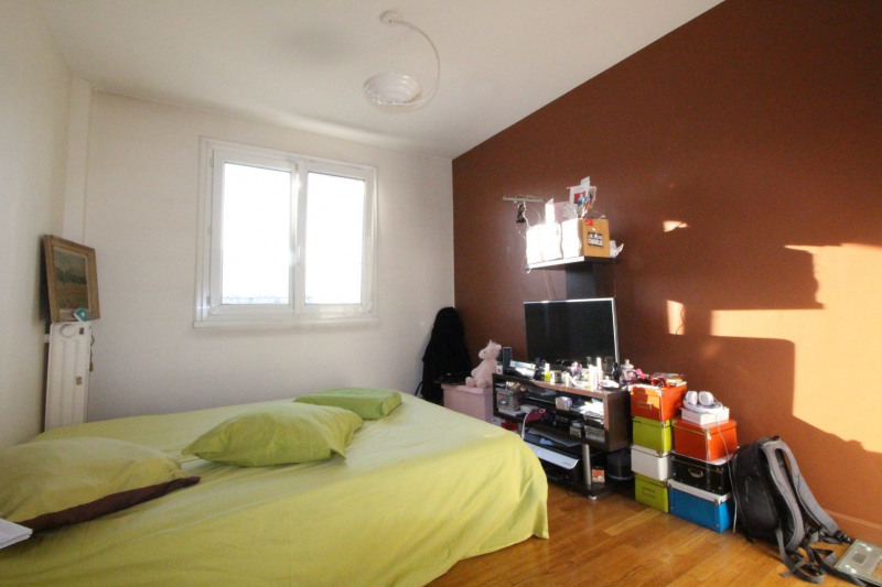 Sale apartment Grenoble 123 000€ - Picture 9