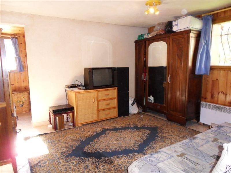 Vente maison / villa Le freyssinet 370000€ - Photo 8