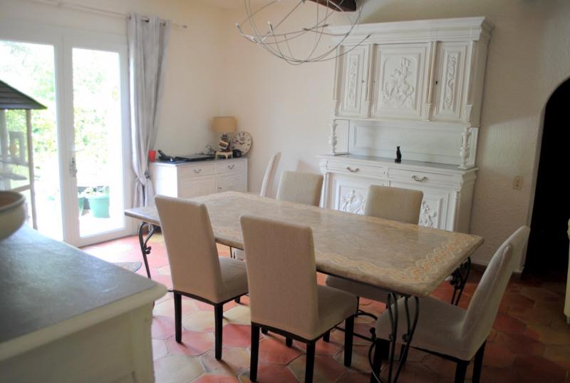 Vente maison / villa Callian 490000€ - Photo 13