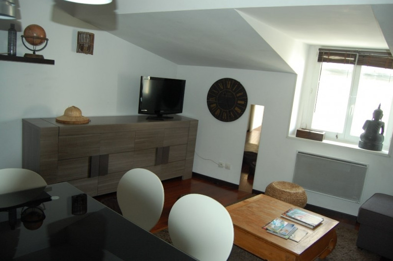 Location appartement La rochelle 950€ CC - Photo 4
