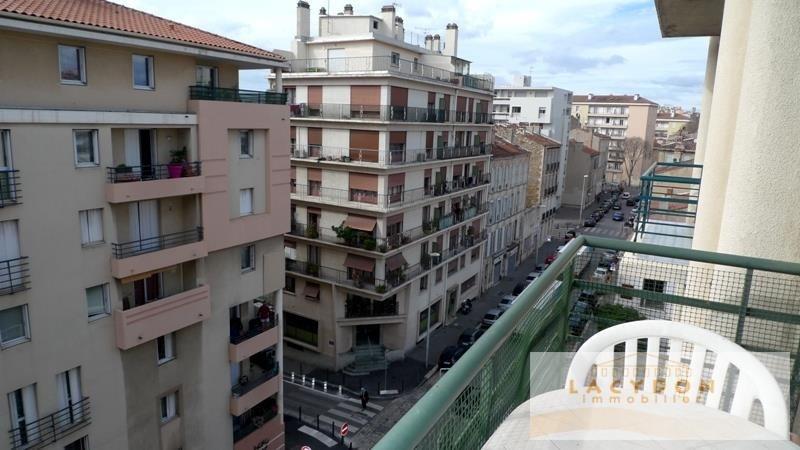 Sale apartment Marseille 5ème 176000€ - Picture 5