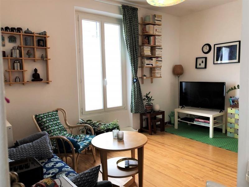 Sale house / villa St leu la foret 289000€ - Picture 2