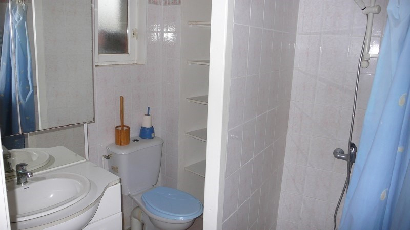 Vente maison / villa Vollore ville 39 600€ - Photo 4