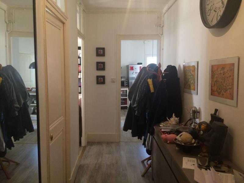 Location appartement Grenoble 647€ CC - Photo 5