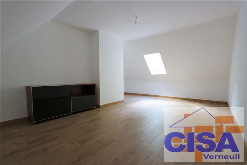 Sale house / villa Verneuil en halatte 229000€ - Picture 7