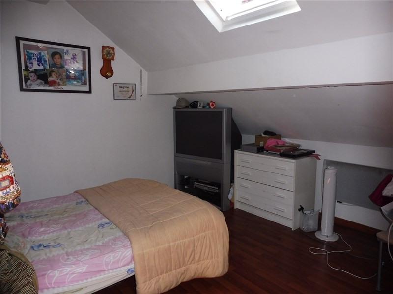 Vente maison / villa Sarcelles 364000€ - Photo 6