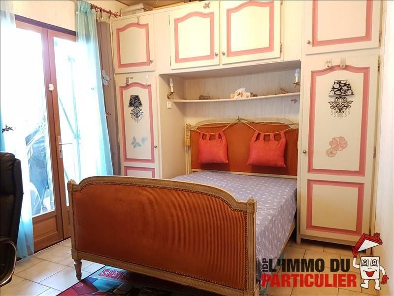 Vente maison / villa Rognac 415000€ - Photo 5