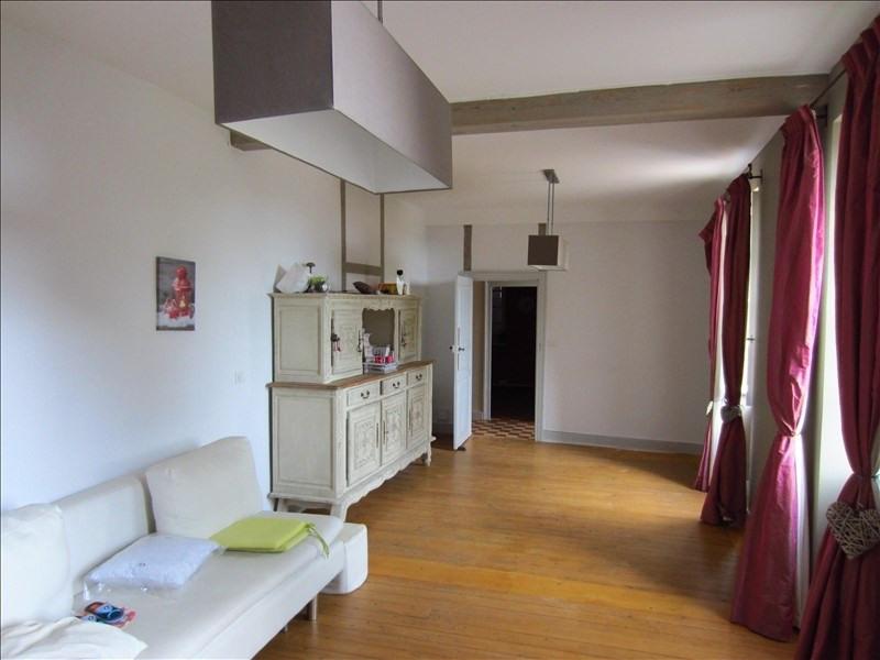 Vente de prestige maison / villa Moulins 252000€ - Photo 4