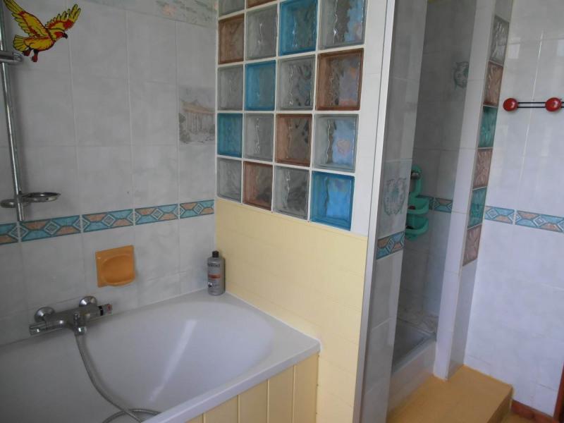 Sale house / villa 7 mns cuisery / louhans 119000€ - Picture 9