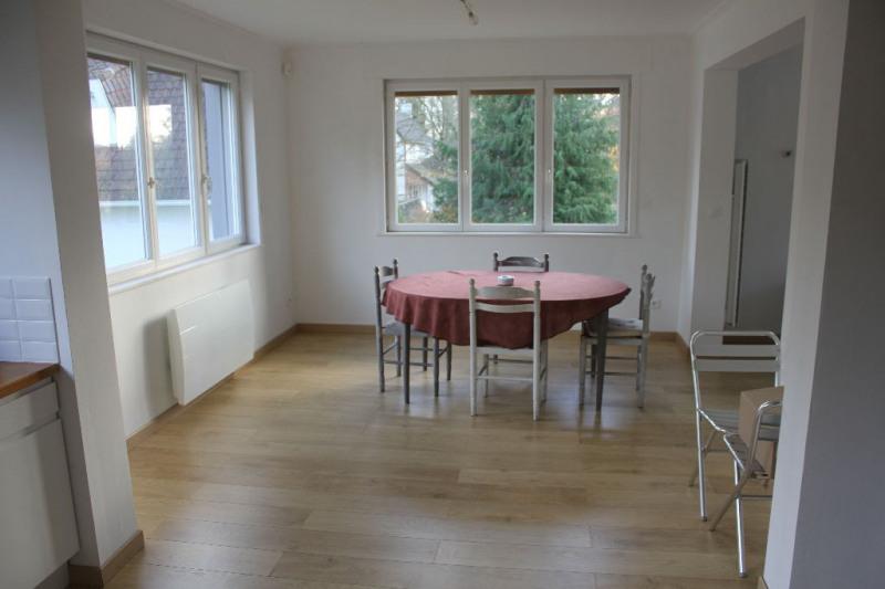 Vente maison / villa Le touquet paris plage 510000€ - Photo 4