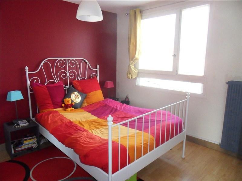 Vente maison / villa Plaisance du touch 230000€ - Photo 8