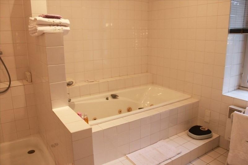 Sale house / villa Vienne 534500€ - Picture 7
