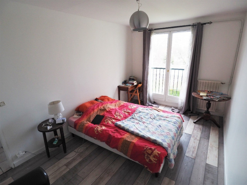 Sale apartment Le mee sur seine 161 920€ - Picture 3