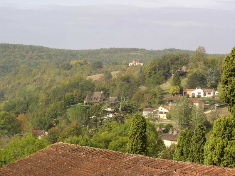 Vente maison / villa St cyprien 86400€ - Photo 2