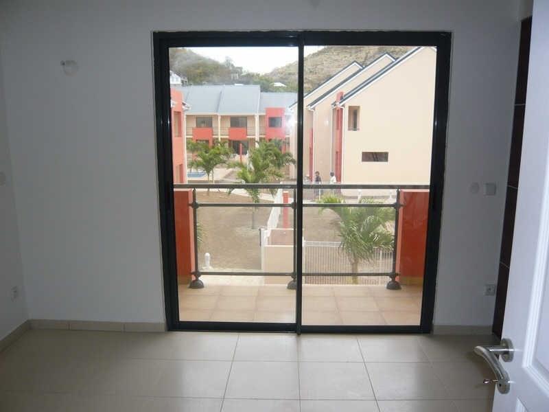 Rental apartment St martin 965€cc - Picture 4