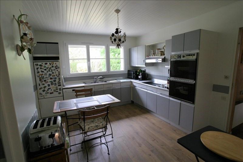 Vente maison / villa Saint nom la breteche 748000€ - Photo 5