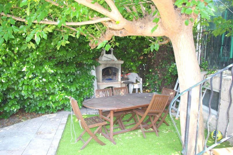 Продажa дом Avignon 242000€ - Фото 3