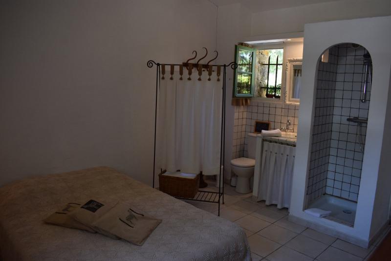 Deluxe sale house / villa Seillans 895000€ - Picture 50